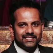 Kannan Udayarajan - Co-founder & CEO - Siemba Inc