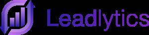 Leadlytics Logo