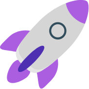 Leadlytics Marketing Automation Services Icon